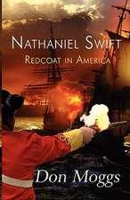 Nathaniel Swift