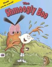 The Shmoogly Boo