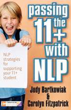Passing the 11+ with Nlp - Nlp Strategies for Supporting Your 11 Plus Student:  The Story of Nylon and Man-Made Textiles in Fashion