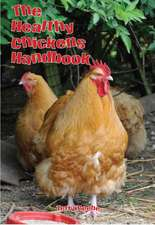 The Healthy Hens Handbook