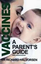 Halvorsen, R: Vaccines