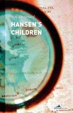 Hansen's Children