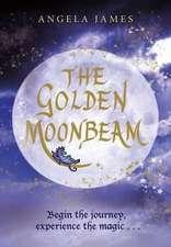 The Golden Moonbeam