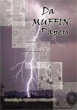 Da Muffin Papers