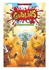 Goblins 2: Failing Beyond The Grave