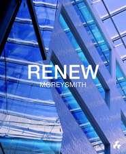 Renew:  Moreysmith