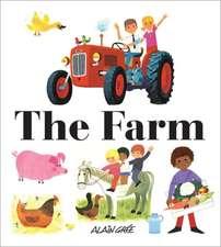 Gree, ,: Farm