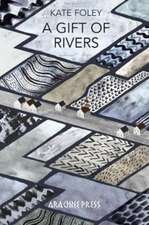 Gift of Rivers