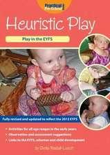 Heuristic Play