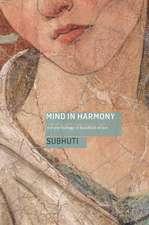 Mind in Harmony