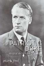 The Patriotic Duke