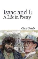 Isaac and I