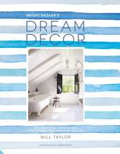 Dream Décor