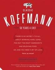 Classic Koffman