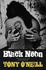 Black Neon