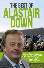 Cheltenham et Al