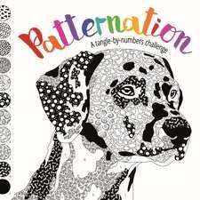 Patternation