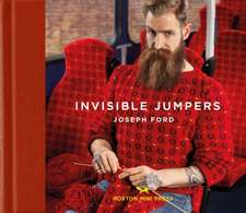 Invisible Jumpers