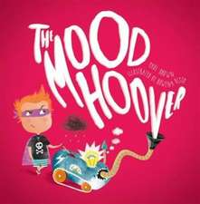 Brown, P: The Mood Hoover