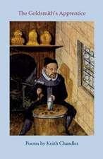 Goldsmith's Apprentice