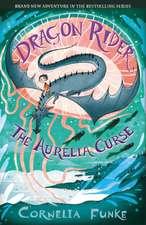 Aurelia Curse