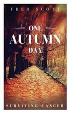 One Autumn Day