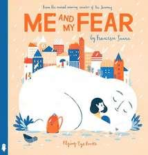 Me & My Fear