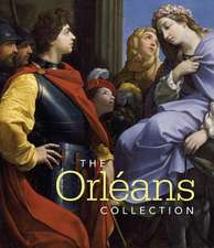 The Orlaans Collection