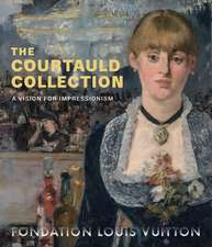 Courtauld Collection