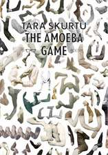 The Amoeba Game