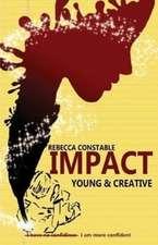 Impact (Primrose)