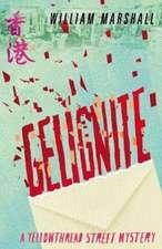 Gelignite