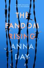 Fandom 2: The Fandom Rising