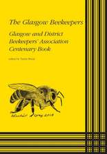 The Glasgow Beekeepers