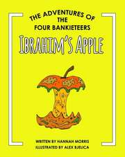 Ibrahim's Apple