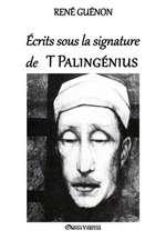 Palingénius