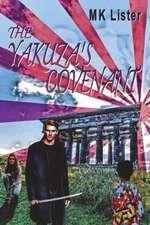 The Yakuza's Covenant