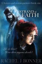 Strand of Faith