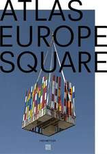 Atlas Europe Square