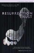 Resurrection Trust