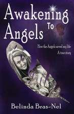 Awakening to Angels