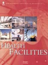 Health Facilities Review