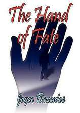 The Hand of Fate:  The Adventures of Skin Minnelli