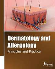 Dermatology and Allergology