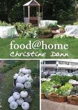 Food@home