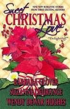 Sweet Christmas Love