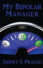 My Bipolar Manager