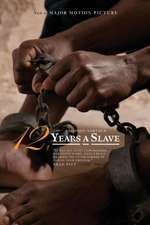 12 Years a Slave:  Now a Major Movie (Illustrated) (Engage Books)