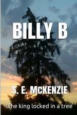 Billy B