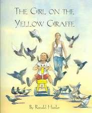 The Girl on the Yellow Giraffe